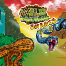 Snakes -Wild Creatures   covers