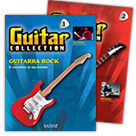 Guitar Collection covers