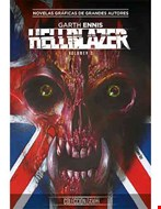 Hellblazer. Volumen 2