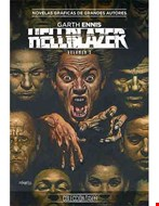 Hellblazer. Volumen 3