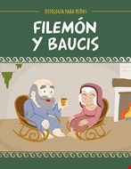 Filemón y Baucis